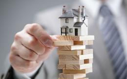Bất động sản có một năm bội thu, 4 doanh nghiệp đạt EPS trên 15.000 đồng