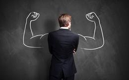 CEO của Bank of America: Những người có kỹ năng này nhất định sẽ thành công trong thị trường việc làm tương lai