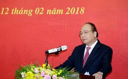 Thủ tướng giao nhiệm vụ cho Chủ tịch Ủy ban Quản lý vốn Nhà nước tại doanh nghiệp