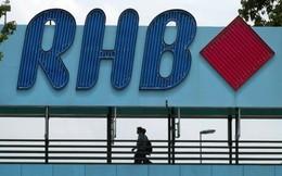 Ngân hàng của Malaysia sắp sở hữu 100% cổ phần của Chứng khoán Việt Nam (VSEC)