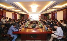 Tập đoàn FLC giới thiệu quần thể nghỉ dưỡng FLC Quảng Bình