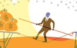Năm mới nói chuyện cũ: Cách nào để hạn chế rủi ro đạo đức trong ngân hàng?