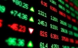 Thị trường bứt phá, khối ngoại đẩy mạnh bán ròng 660 tỷ đồng trong phiên giao dịch cuối cùng năm Đinh Dậu