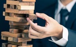 Cẩn trọng với dòng vốn đầu tư từ các quỹ mở và ETF