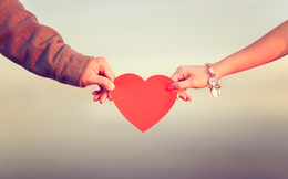 Bỏ túi những tuyệt chiêu hẹn hò trong ngày Valentine dành cho những cặp đôi mới yêu