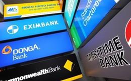 Ngân hàng thời hoàng kim: Cổ đông chán tiền mặt, muốn cổ tức bằng cổ phiếu?