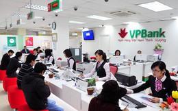 VPBank sẽ tổ chức đại hội cổ đông 2018 vào 19/3