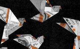 Người Đức và câu chuyện đam mê với tiền mặt