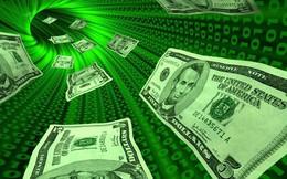 Chứng khoán Mỹ biến động mạnh, dòng vốn liệu có rút khỏi cổ phiếu và các thị trường mới nổi?