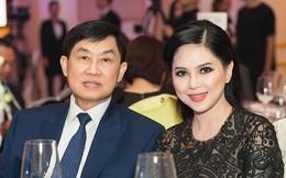 4 doanh nhân tuổi Tuất quyền lực trên thương trường Việt: Có tới 3 người là nữ giới