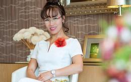 Những doanh nhân tuổi Tuất lừng lẫy trên thương trường Việt Nam (P.2)