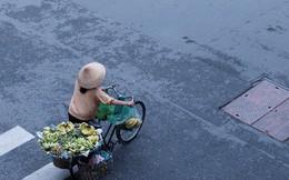 Cay mắt với những mẩu chuyện về những phận đời tha huơng, ở lại Sài Gòn mưu sinh ngày Tết