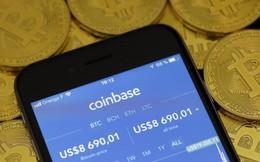 Vài nghìn khách hàng của Coinbase vừa bị thu phí sai, Visa nhận trách nhiệm