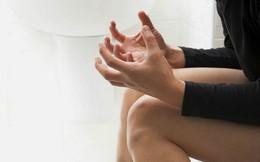 Tình trạng tế nhị ai cũng có thể gặp phải trong ngày Tết và đây là cách để phòng tránh