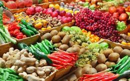 """Nông nghiệp """"đặt hàng"""" các tham tán thương mại, """"thúc"""" xuất khẩu nông sản"""