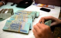 Ra Tết, có tiền mang gửi ngân hàng nào để hưởng lãi cao nhất?