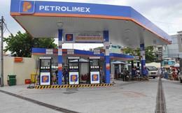 Giá vốn hàng bán tăng mạnh, lợi nhuận Petrolimex (PLX) giảm 23% so với năm 2016