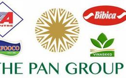 Đưa Bibica trở thành công ty con, PAN Group báo lãi lớn năm 2017