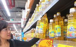 """Hàng ngoại có """"át"""" được hàng nội tại thị trường Việt Nam?"""