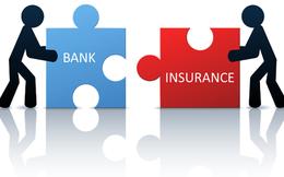 Ngân hàng và bảo hiểm: Những cuộc tình chóng vánh?