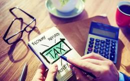 Đề xuất tăng thuế thu nhập cá nhân: Chuyên gia nói gì?