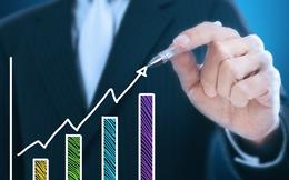 Tháng 1: Khối ngoại trên HOSE đẩy mạnh mua ròng 8.900 tỷ đồng