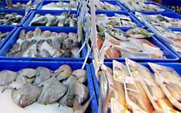 Ả rập Saudi tạm dừng nhập khẩu thủy sản Việt Nam