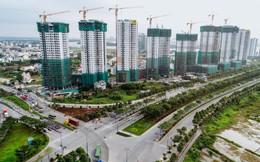 Quy mô đầu tư bất động sản khu vực Châu Á Thái Bình Dương lập kỷ lục mới