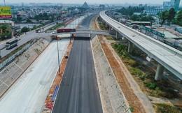 TP.HCM chấp thuận cho Ngân hàng XNK Hàn Quốc đầu tư dự án đường sắt đô thị metro số 4