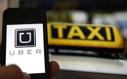 Thứ trưởng Bộ Tài chính lên tiếng việc cưỡng chế thu thuế Uber