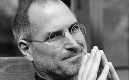 """Steve Jobs: Chỉ cần nói """"không"""" với 4 điều này, bạn có thể làm tốt mọi công việc!"""