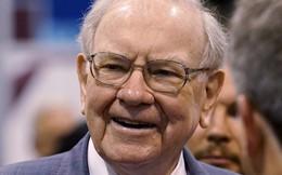 Warren Buffett - Biểu tượng cho sự thất bại của chủ nghĩa tư bản Mỹ?
