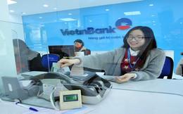 Giá trị thương hiệu của VietinBank tăng vọt