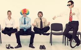 Thiền định với các CEO: Bí quyết giúp quản lý công việc tốt hơn, phát huy tiềm năng của bản thân đến không ngờ