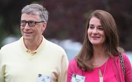 Nếu có thể quay ngược thời gian, đây là lời khuyên tốt nhất tỷ phú Bill Gates sẽ dành cho tuổi trẻ của mình