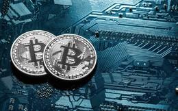 Thị trường tiền số vẫn ngập sắp đỏ, bitcoin mất mốc 10.000 USD