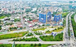Keppel Land vừa thâu tóm 2 dự án lớn tại TP.HCM, dự tính chi 297 triệu USD để đầu tư
