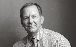 14 câu nói để đời của huyền thoại đầu tư Paul Tudor Jones