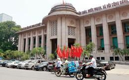 Sau vụ việc xảy ra tại Eximbank, NHNN yêu cầu các ngân hàng phải đảm bảo an toàn giao dịch tiền gửi, tiền gửi tiết kiệm