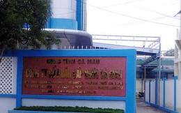 Công ty cấp nước Cà Mau xin UBND tỉnh 4,6 tỷ đồng để bồi thường cho người lao động