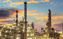 Chính thức triển khai Dự án hoá dầu Long Sơn 5,4 tỷ USD sau  gần 10 năm 'nằm trên giấy'