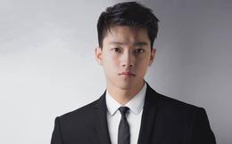 Trải lòng về cuộc sống và công việc của Chris Khoa Nguyễn - chàng trai 24 tuổi đã trở thành cố vấn Bộ Tài chính Anh quốc