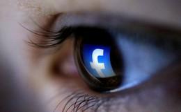 Chỉ bằng một biểu đồ, người ta có thể thấy vấn đề của Facebook nghiêm trọng đến mức nào