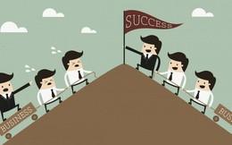Xây dựng văn hóa doanh nghiệp: Sợi chỉ đỏ cho lãnh đạo và nhân viên