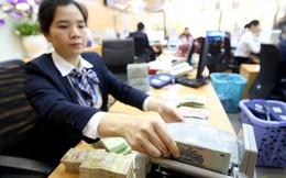 Ngân hàng Nhà nước gấp rút hút bớt tiền về