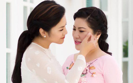 Chuyện dạy con của các đại gia, doanh nhân Việt: Bài học cực hay ai ai cũng có thể áp dụng