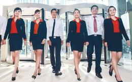 Navigos Search: Trả lương trung bình 30 triệu/tháng, ngân hàng vẫn khó tuyển và giữ người