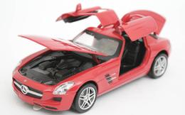 Ô tô Hàng Xanh (HAX) thông qua phương án phát hành cổ phiếu thưởng tỷ lệ 50%