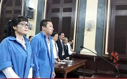 """Ngày mai, """"siêu lừa"""" Huyền Như tiếp tục hầu tòa liên quan vụ Navibank"""