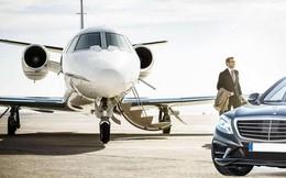 10 thói quen của những người giàu nhất thế giới - điều lý giải tại sao người giàu ngày càng lắm của cải hơn
